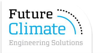 Future Climate - Engineering Solutions Logo