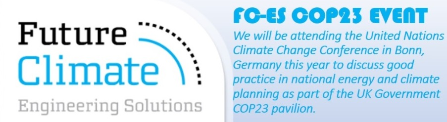 https://fc-es.net/wp-content/uploads/2017/10/FC-ES-COP23-EVENT.pdf